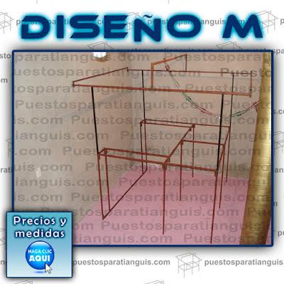 http://www.puestosparatianguis.com/2012/09/puesto-especial-para-bebidas-material.html