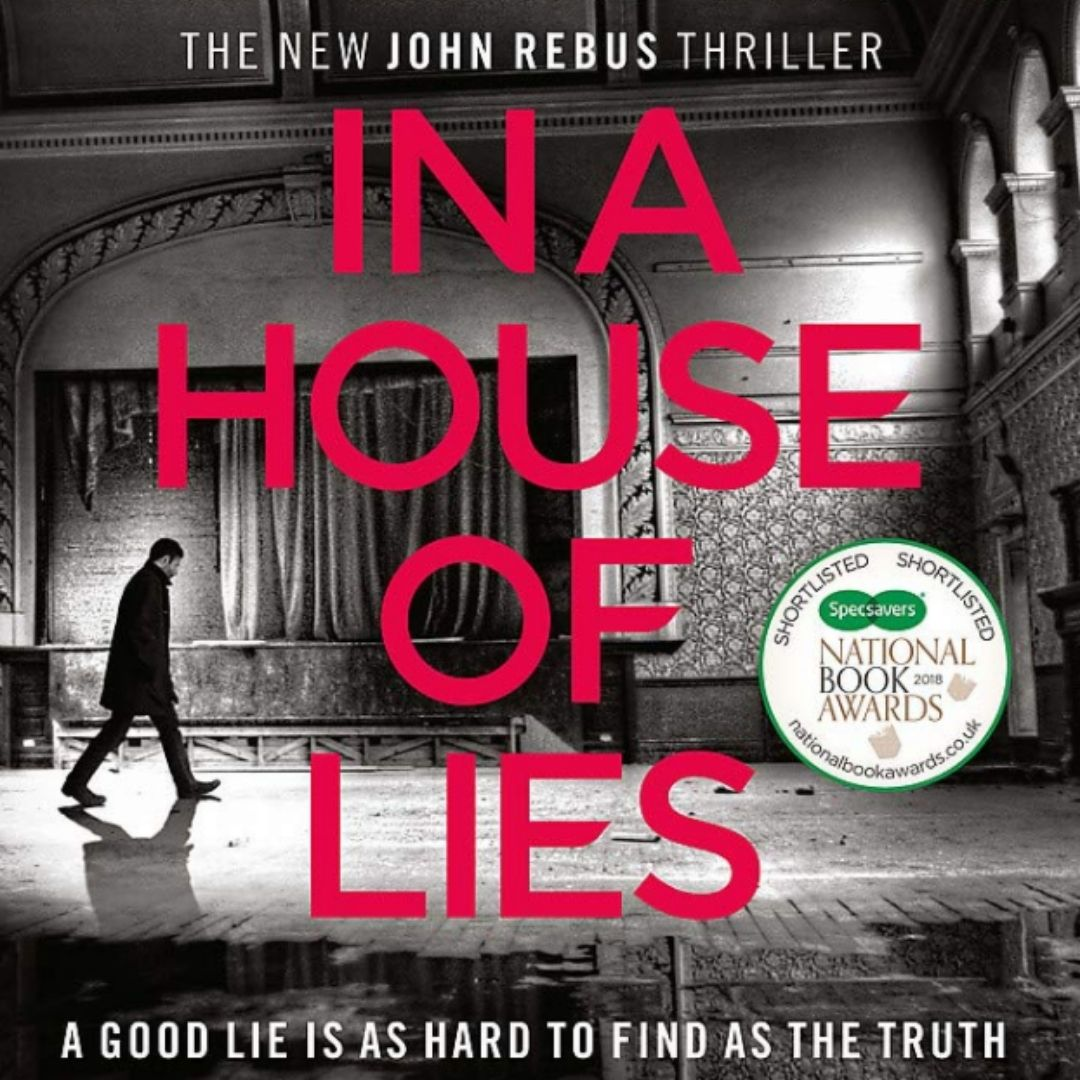 in-a-house-of-lies-by-ian-rankin