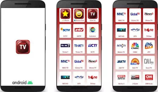 aplikasi tv online android-7