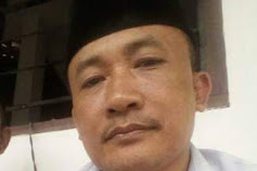 Kades Tanjung Putus Wassalam Dalam Pelarian Dugaan Korupsi DD Rp.500 Juta