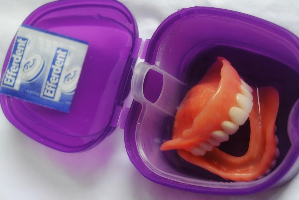 LAKE LANIER SMILES BLOG Affordable Dentures in Buford and