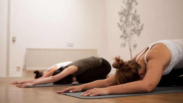 Tìm Hiểu Về Các Trường Phái Tập Yoga Phổ Biến Trên Thế Giới