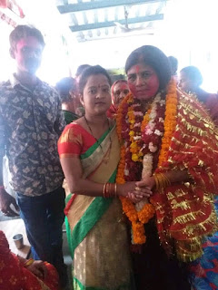 neeta-rai-won-ward-26-election