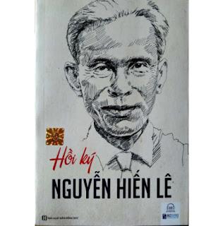 Hồi ký Nguyễn Hiến Lê tv2021 ebook PDF-EPUB-AWZ3-PRC-MOBI