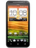 HTC Evo 4G LTE Specs