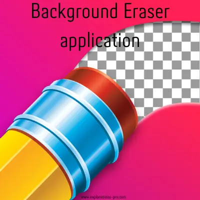 background eraser tool online free