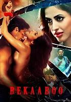 Bekaaboo (2021) Season 2 Hindi Watch Online Movies