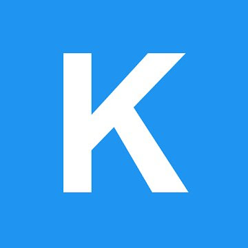 Kate Mobile for VK (MOD, Many Features) APK For Android