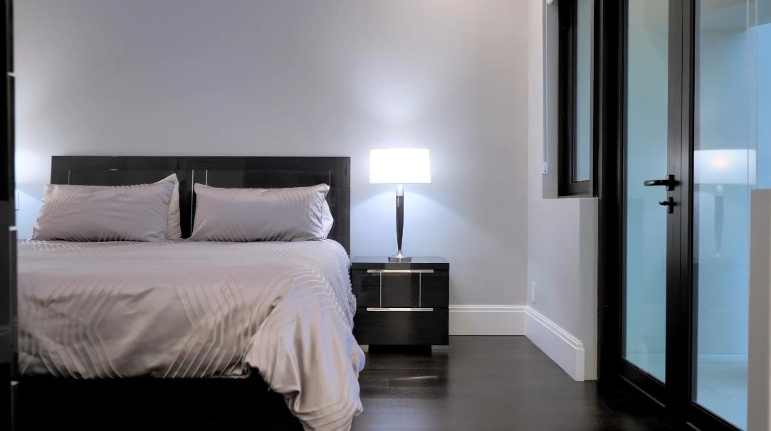56 Photos vs. 30 Bay Colony Ln, Fort Lauderdale, FL Interior Design Ultra Luxury Mansion Tour
