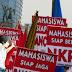 GMNI: Tahun 2016 Lahirkan Ancaman Persatuan NKRI