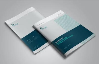 Contoh-booklet-sederhana