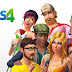Sims 4 Download Full Game For PC
