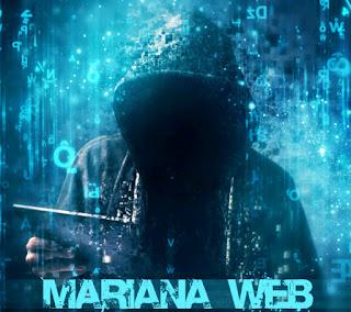 Sedikit Penjelasan Tentang Mariana Web : Closed Shell System
