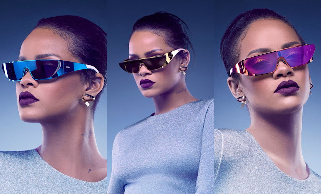 http://www.syriouslyinfashion.com/2016/05/rihanna-new-dior-sunglasses-collection.html