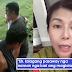 Mystica defends viral cop Jonel Nuezca, calls the murdered mother and son 'pasaway'