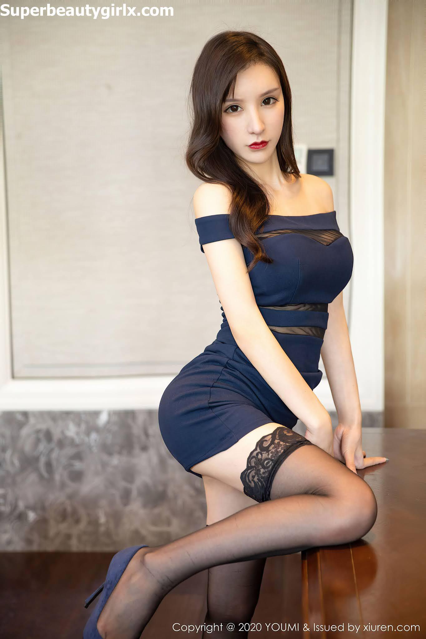 YouMi-Vol.547-Zhou-Yuxi-Sandy-Superbeautygirlx.com