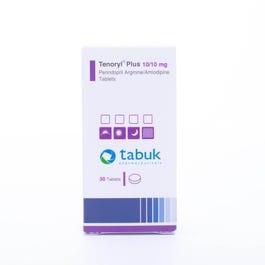 سعر دواء تينوريك Tenoryl لعلاج أرتفاع ضغط الدم