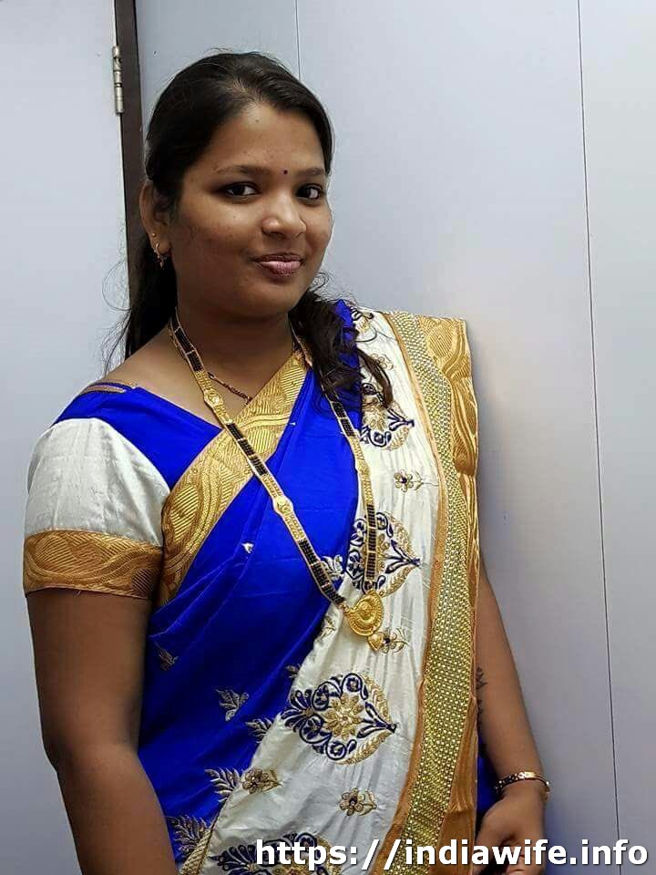 How To Get Contact Mobile Numbers Tamil Aunties Photos-4885