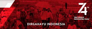 Menuju Indonesia Unggul