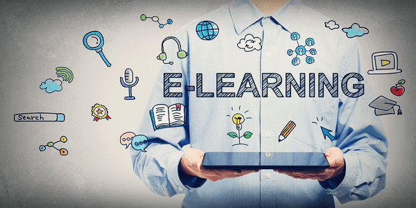 منصات-عربية-للتعليم-الذاتي-والحصول-على-شهادة