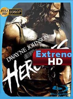 Hercules 2014 HD [1080p] Latino [GoogleDrive] SilvestreHD