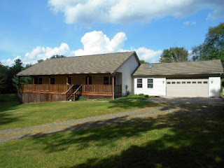 246 graham road woodland pa for sale coldwell banker developac realty john a rogers