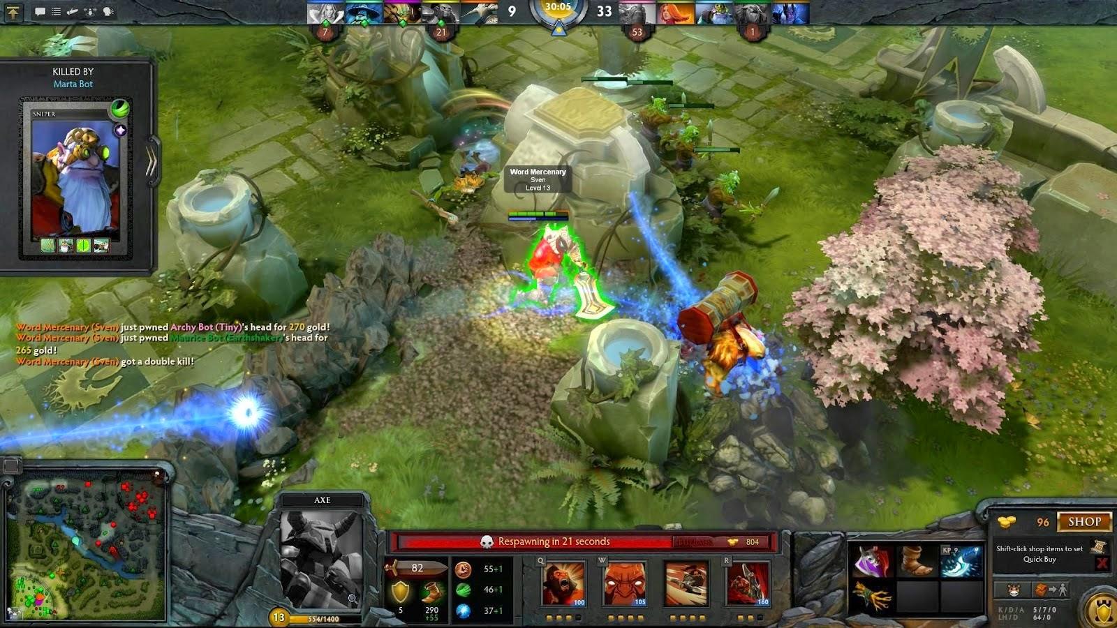 game pc dota 2 offline download game android apk ter update