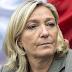 Marine Le Pen quiere endurecer el acceso a la seguridad social para los inmigrantes