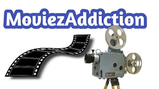 MoviezAddiction 2020: Download Free Latest Bollywood, Hollywood and Tamil Movies