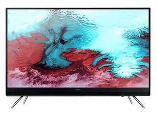 Samsung 32 Inch Full HD Flat LED Digital TV 32K5100