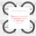 Tips para cuando los peques están en internet: 1, 2, 3