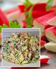 salat-privet-s-krabovimi-palochkami