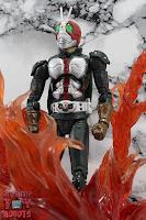 S.H. Figuarts Kamen Rider V3 (THE NEXT) 26