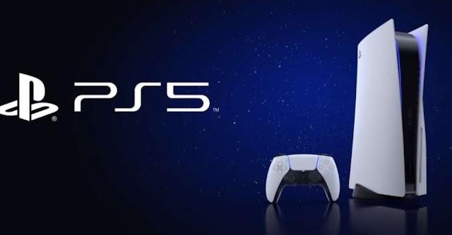 سوني تكشف عن تاريخ إصدار PS5 في الهند