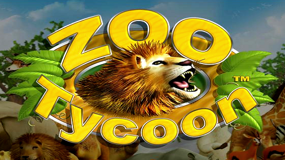 Zoo Tycoon 1 Game Download Free For Pc - PCGAMEFREETOP