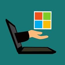 إمكانات من سطح المكتب الافتراضي
