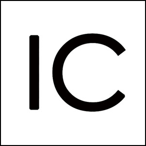 Ic Certification