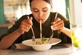 5) Yediğiniz Yiyecekleri Takip Edin