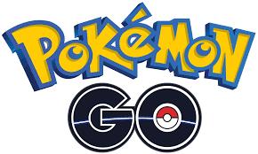 Pokémon Go: un mundo de aventuras a tus pies