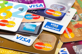 Buy Virtual credit cards (VCC) for Paypal Account - AdWords-Twitter- Itune - BingAds - Ebay - Faceb