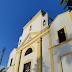 Canguaretama Em Fotos: IGREJA MATRIZ - HISTÓRIA E IMAGENS, UM NOVO ÂNGULO