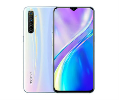 Realme XT Price in Bangladesh & Full Specifications