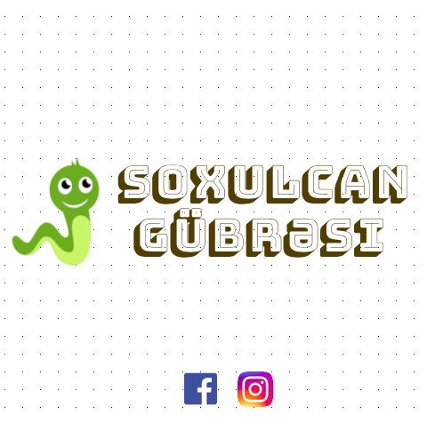 Soxulcan-Gubresi