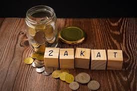 Peraduan zakat cashless, Lembaga zakat selangor LZS, bayar zakat guna kad kredit, cara bayar zakat guna kad kredit