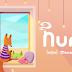 Made In PT: Nur é o vencedor dos Novos Talentos Fnac Videojogos 2020
