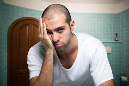 5 things that cause the immune system become weak