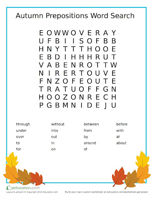 graphic relating to Fall Word Search Printable identify My Modern day Types: Totally free Printable Drop Phrase Look!