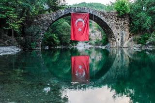 whatsapp grup link türkiye | Join Turkey Whatsapp Group Link