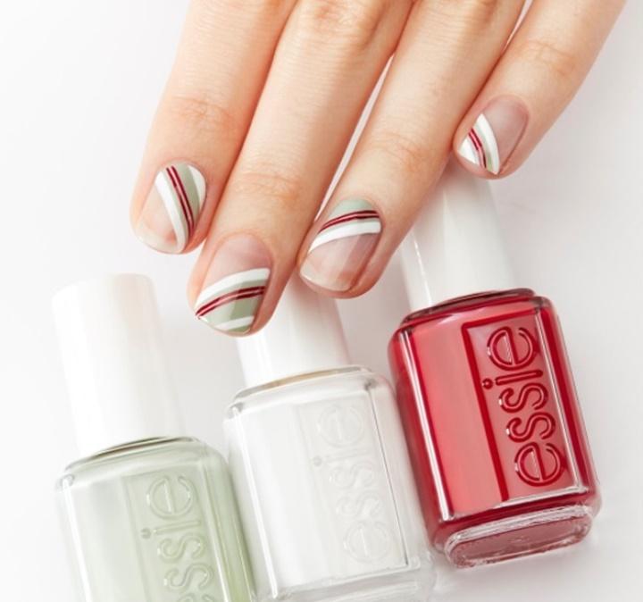 manikura-nokti-ljepota-blagdani