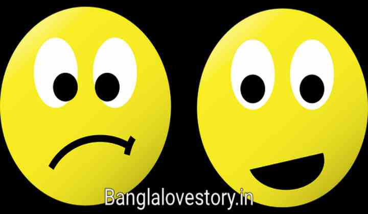 Bangla jokes-bengali jokes- bengali funny jokes